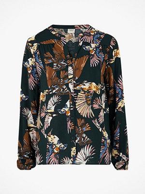 Jacqueline de Yong Blus jdyOllie L/S Shirt