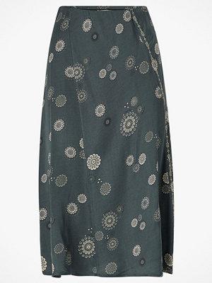 Odd Molly Kjol Praise This Skirt