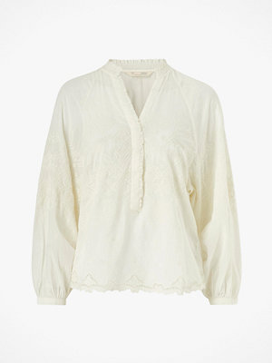 Odd Molly Blus Me Liberated Blouse