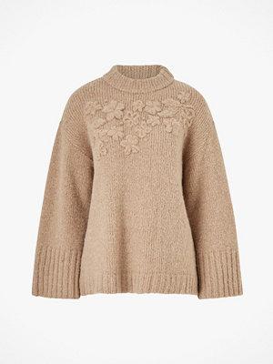 Tröjor - Odd Molly Tröja Life Coordinator Sweater