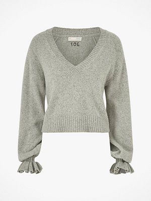 Odd Molly Tröja A Whole Lot Of Lovely Sweater