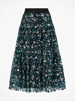 Kjolar - Odd Molly Paljettkjol Sequins & Sunshine Skirt