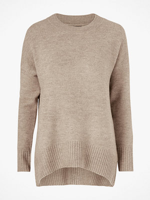 Only Tröja onlNanjing L/S Pullover