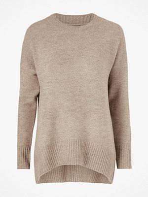 Tröjor - Only Tröja onlNanjing L/S Pullover