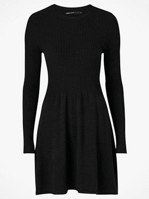 Only Klänning onlAlma L/S O-neck Dress