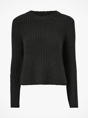 Tröjor - Only Tröja onlFiona L/S Pullover