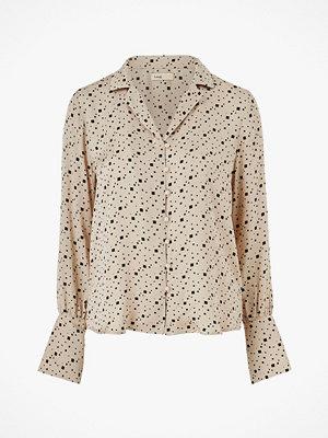 Levete Room Blus LR-Hanna 2 Shirt
