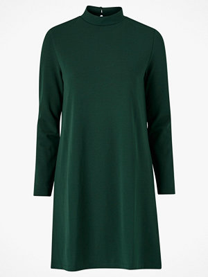 Jacqueline de Yong Klänning jdyCarma Treats L/S Highneck Dress