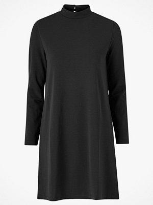 Jacqueline de Yong Klänning jdyCarma Treats L/S Highneck Dress
