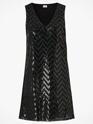 Jacqueline de Yong Klänning jdyOphelia S/L Dress