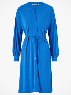 InWear Klänning OritIW Shirt Dress