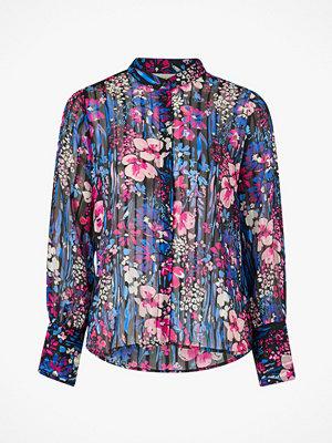 InWear Blus LondonIW Shirt