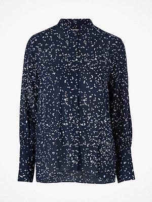 InWear Blus Nila Shirt