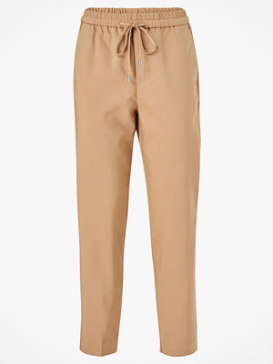 InWear Byxor ZellaIW Pull-on Pants beige