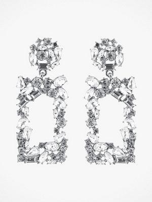 Pieces smycke Örhängen pcJanet Earrings