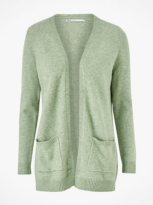Only Cardigan onlLesly L/S Open Cardigan Knt