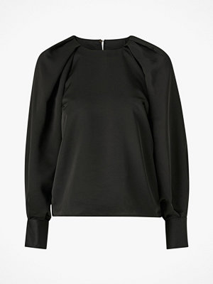 Vero Moda Blus vmNellie L/S Pleat Top