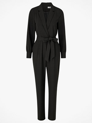 co'couture Jumpsuit Silana