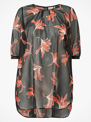JUNAROSE by VERO MODA Tunika jrSalyzroy 3/4 Sleeve Tunic