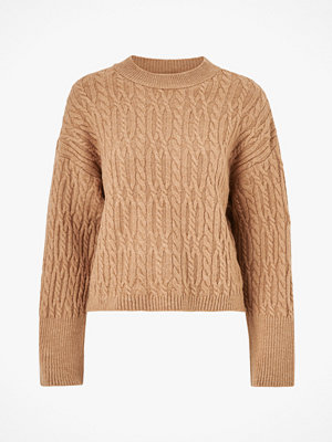 Gina Tricot Tröja Kris Knitted Sweater