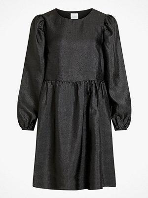 Vila Klänning viRichter L/S Dress