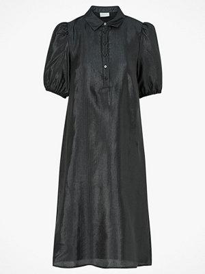 Vila Klänning viRichter S/S Shirt Dress