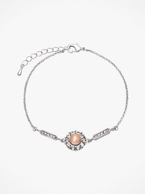 Lily and Rose smycke Miss Sofia Pearl Bracelet