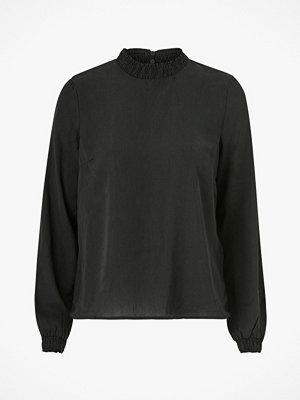 Vero Moda Blus vmSine L/S Smock Top