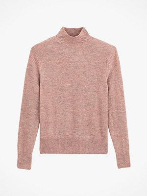 La Redoute Melerad tröja med hög krage