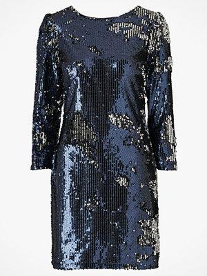 Y.a.s Paljettklänning yasBette 7/8 Dress