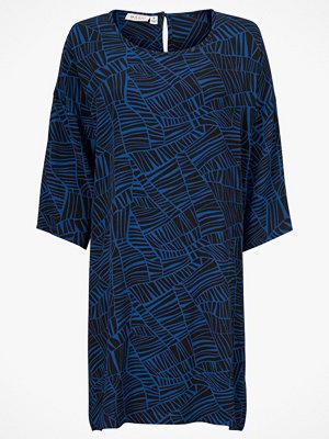 Masai Klänning Nitassa Dress
