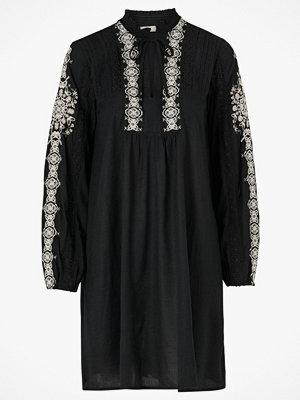Odd Molly Klänning Revolutionary Dress