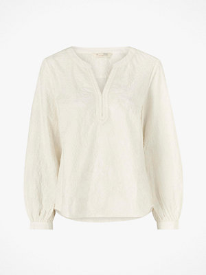 Odd Molly Blus Every Moment Blouse