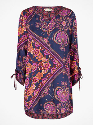 Odd Molly Tunika Insanely Right Tunic