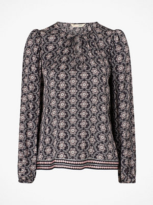 Odd Molly Blus Insanely Right Blouse