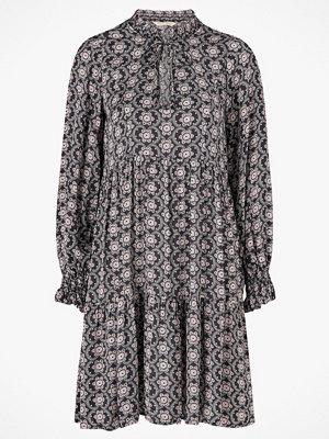 Odd Molly Klänning Insanely Right Dress