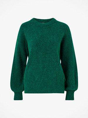 Twist & Tango Tröja Emmy Sweater