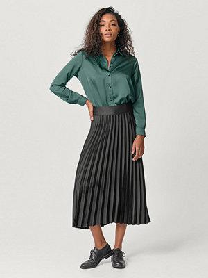 Twist & Tango Kjol Cleo Skirt