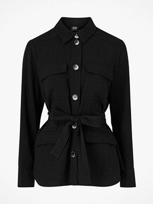 Twist & Tango Jacka Nike Jacket