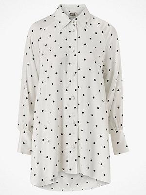 Twist & Tango Långskjorta Ella Shirt