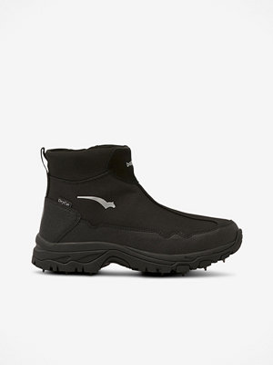 Bagheera Boots Explorer