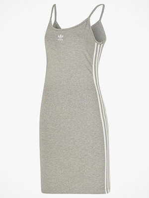 Adidas Originals Klänning Spagetti Strap Dress