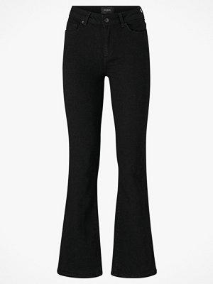 Vero Moda Jeans vmSheila MR Slim Flare Jeans