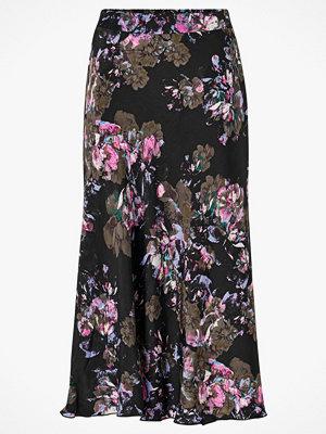 Kjolar - Vero Moda Kjol vmEmilia H/W Skirt