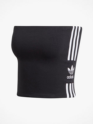 Adidas Originals Tubtopp Tube Top