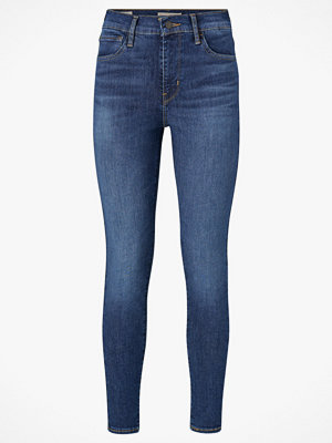 Jeans - Levi's Jeans 720 High-Rise Super Skinny