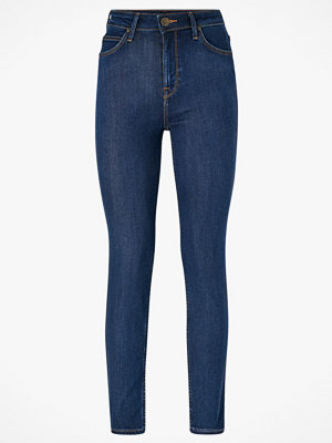 Lee Jeans Scarlett Skinny High Waist