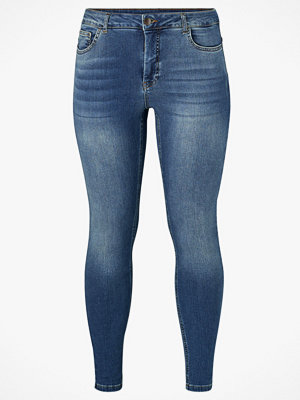 Zizzi Jeans jPosh Amy Long Super Slim