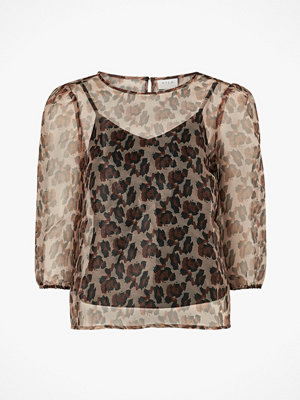 Vila Blus viVanni 3/4 Top