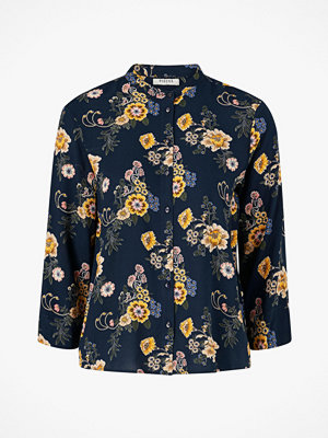 Pieces Blus pcJanina 3/4 Shirt
